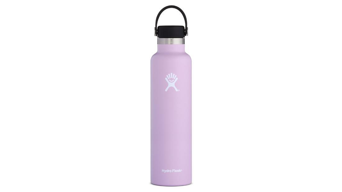 Botella Hydroflask