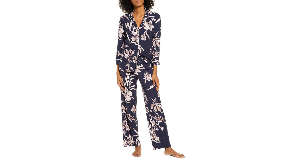 Pijamas Moonlight