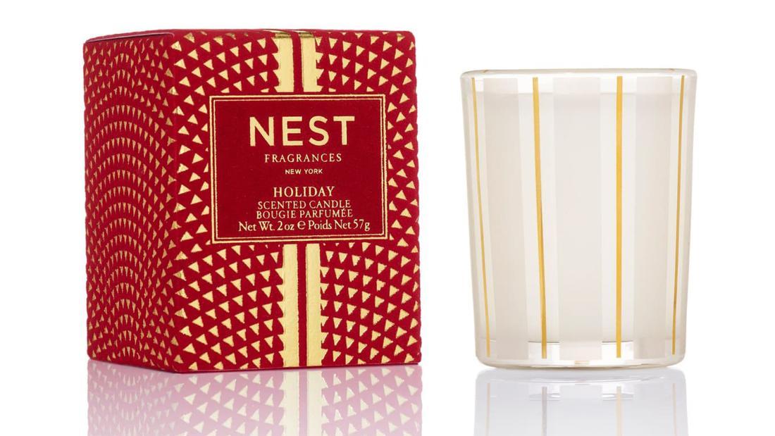 Vela Nest
