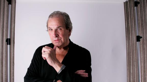 """Danny Aiello, a prolific actor who was nominated for an Academy Award for his role as pizzeria owner Sal in Spike Lee's """"Do the Right Thing,"""" died on December 12. He was 86."""