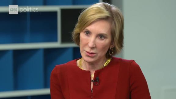 carly fiorina poppy harlow interview impeachment _00024827.jpg