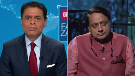 exp GPS 1215 THAROOR ON INDIAN CITIZENSHIP LAW_00004204.jpg
