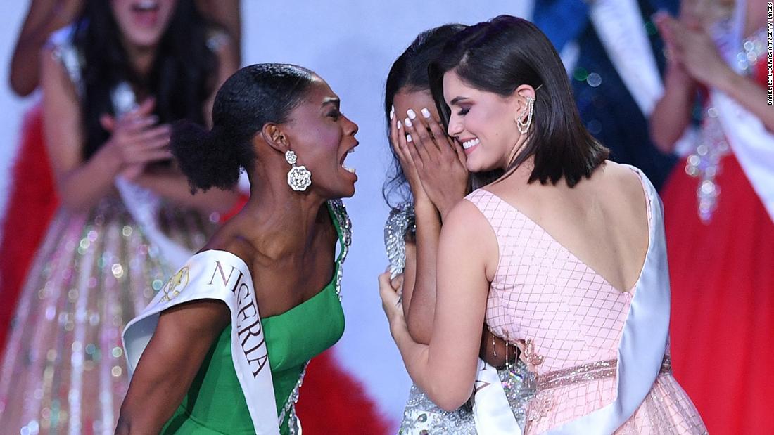 ミナイジェリアで最高の反応ジャマイカには見逃すなんて想