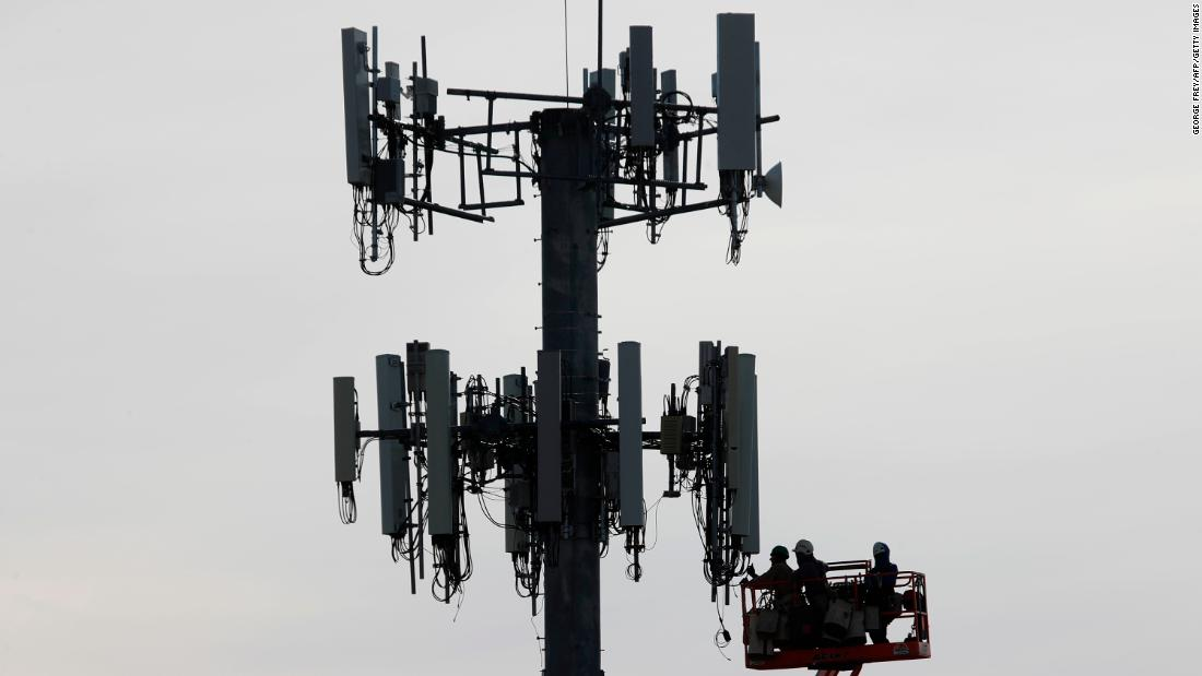 5G is coming. Here's one way to invest in the telecom boom thumbnail