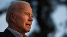 La campagna di Biden annuncia il comitato di selezione vicepresidente
