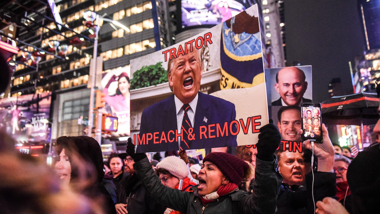 191217235654-02-impeachment- ...
