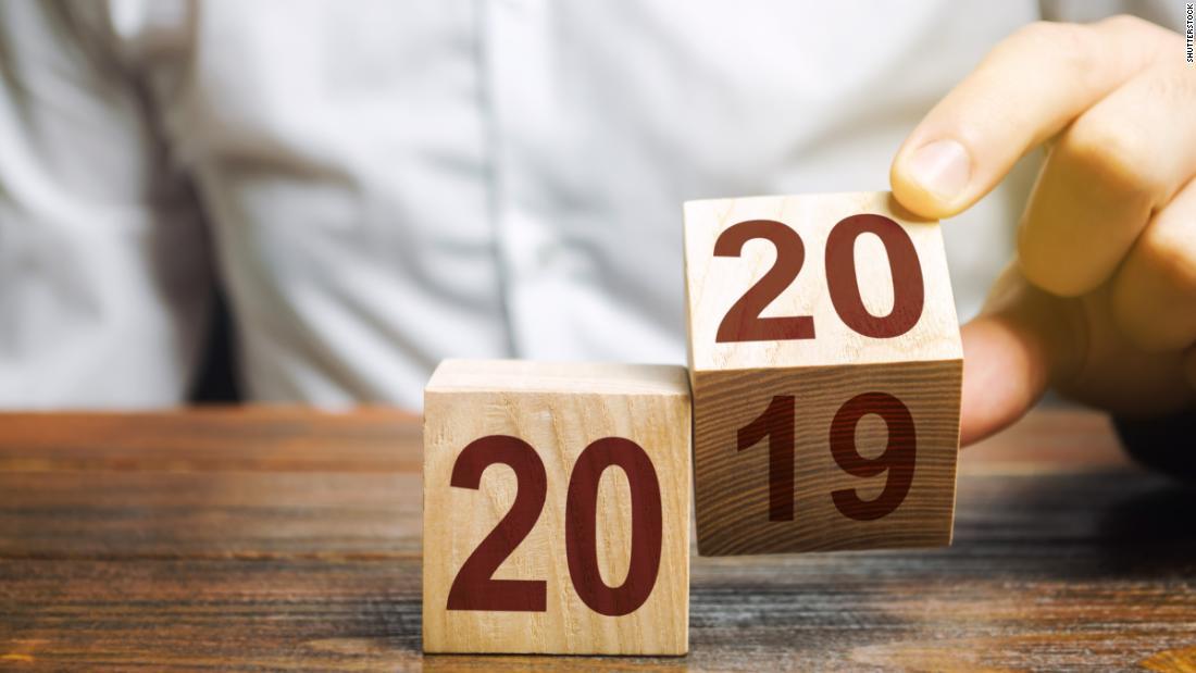 2020s