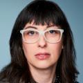 Rachel Metz