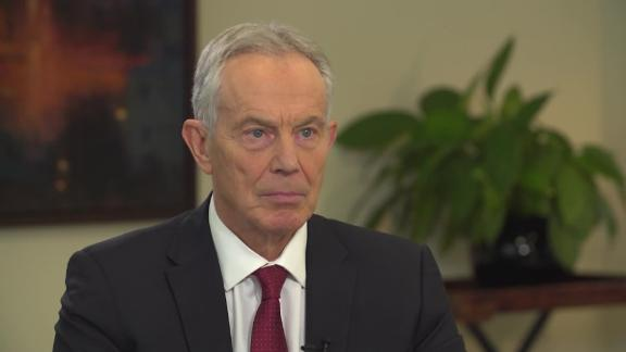 tony blair uk election amanpour intv sot vpx_00000705.jpg