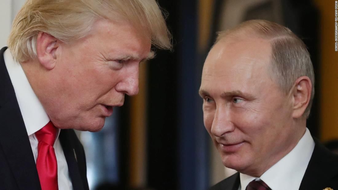 191219143808 putin and trump super tease.'
