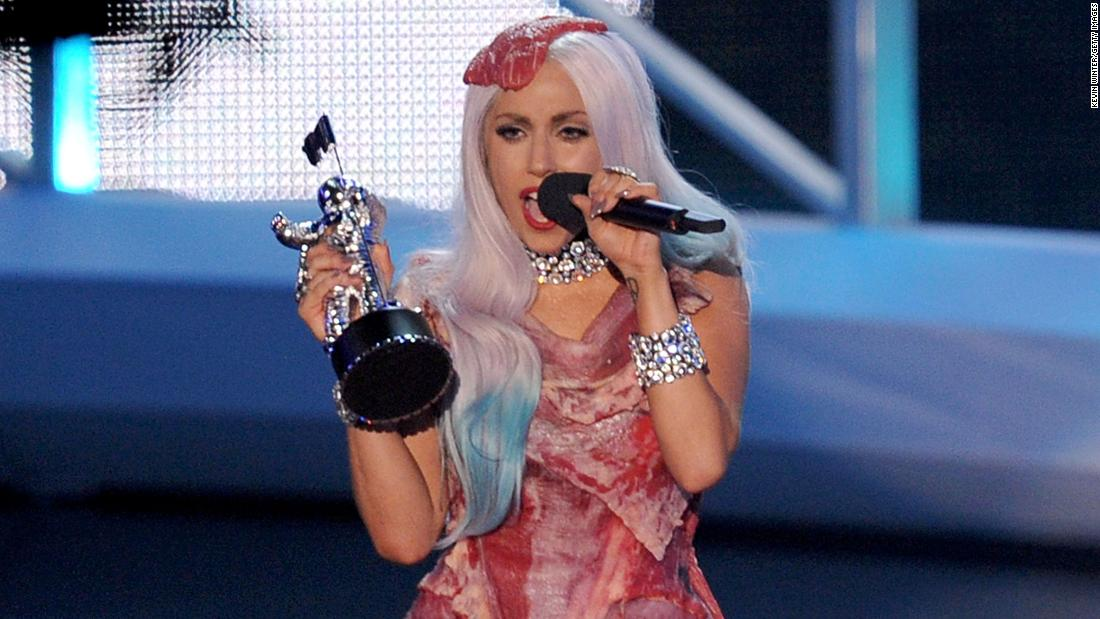 Lady Gaga: How the pop star inspires Little Monsters everywhere
