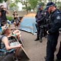 01 australia climate protest 1219