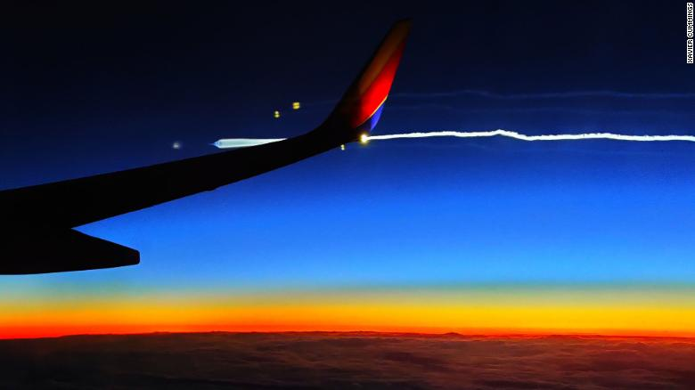 https://cdn.cnn.com/cnnnext/dam/assets/191220121037-passenger-skyliner-launch-photo-trnd-exlarge-169.jpg