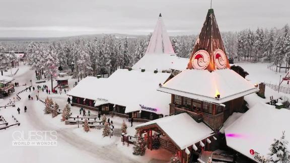 Santa Claus Christmas Rovaniemi Finland Artic Circle City QWOW _00014212.jpg