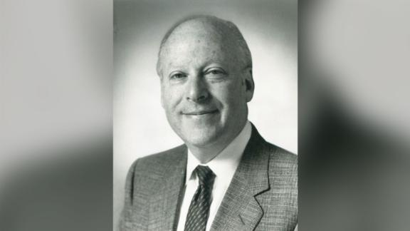 QVC founder Joseph Segel died on Saturday. He was 88.