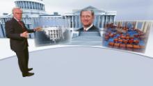 senate impeachment trial process virtual room foreman nr vpx_00004016