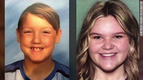 What we know about the missing Idaho children as their mother and her husband face charges