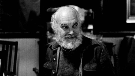 Baba Ram Dass, psychedelic research pioneer, best-selling author and New Age guru who extolled the virtues of mindfulness and grace, died on December 22. He was 88.