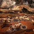 01 australia bushfire 1221