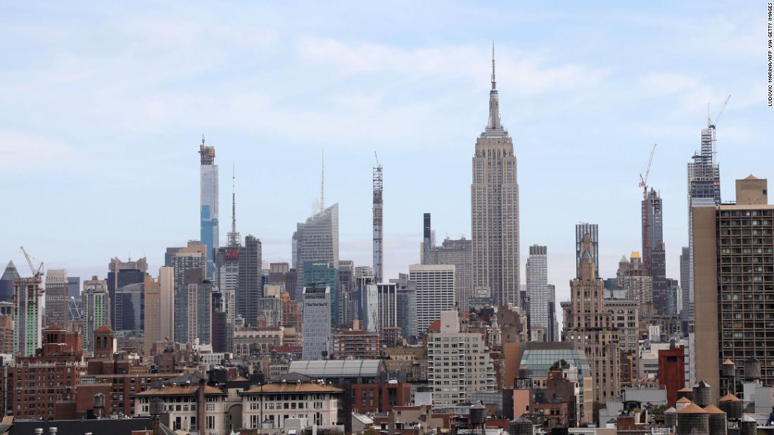 男りと憎悪犯罪の後、日光に暴行ニューヨークマンハッタン