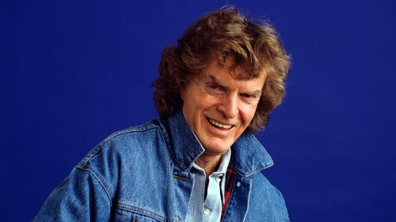 Don Imus, a former radio shock jock and media personality, died on December 27, according to his family. He was 79.
