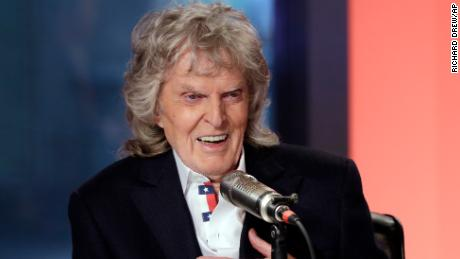191227180024-01-don-imus-obit-large-tease.jpg