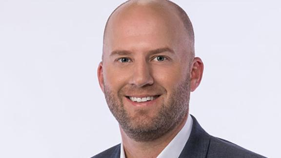 Wade Berzas