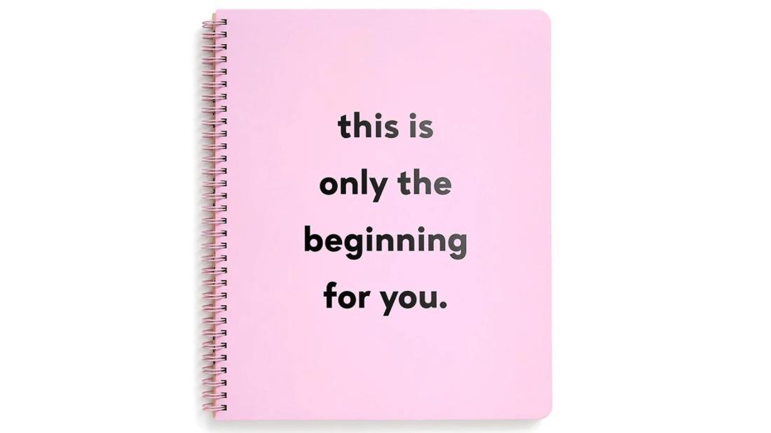 Cuaderno borradores