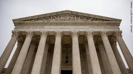 Supreme Court agrees to take up major Second Amendment case