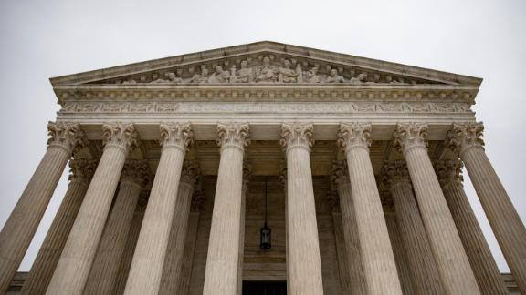 Image for Why Supreme Court didn't block Texas abortion law
