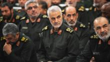 Who was Qasem Soleimani, the Iranian commander killed by a US airstrike?