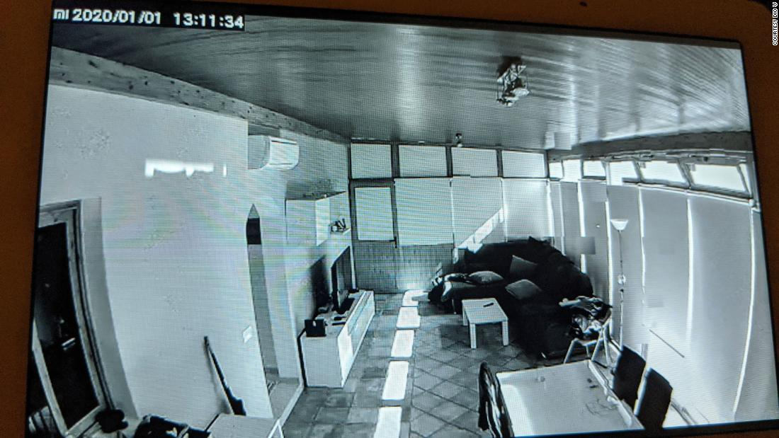Google cuts Xiaomi's Nest access for showing photos of strangers' homes