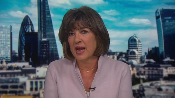 amanpour new day