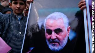 Soleimani killing: What happens next?