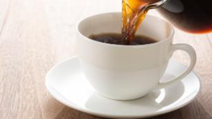 How to brew a better cup of coffee, according to baristas and coffee experts