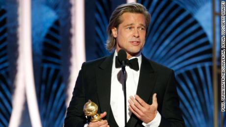 Image result for brad pitt""