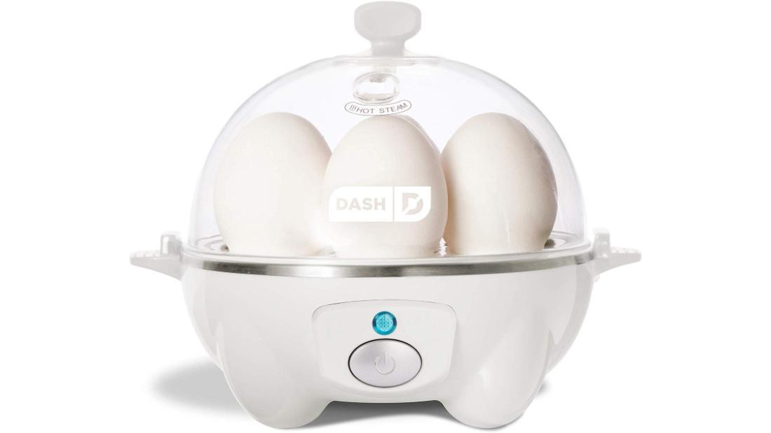 Dash Egg