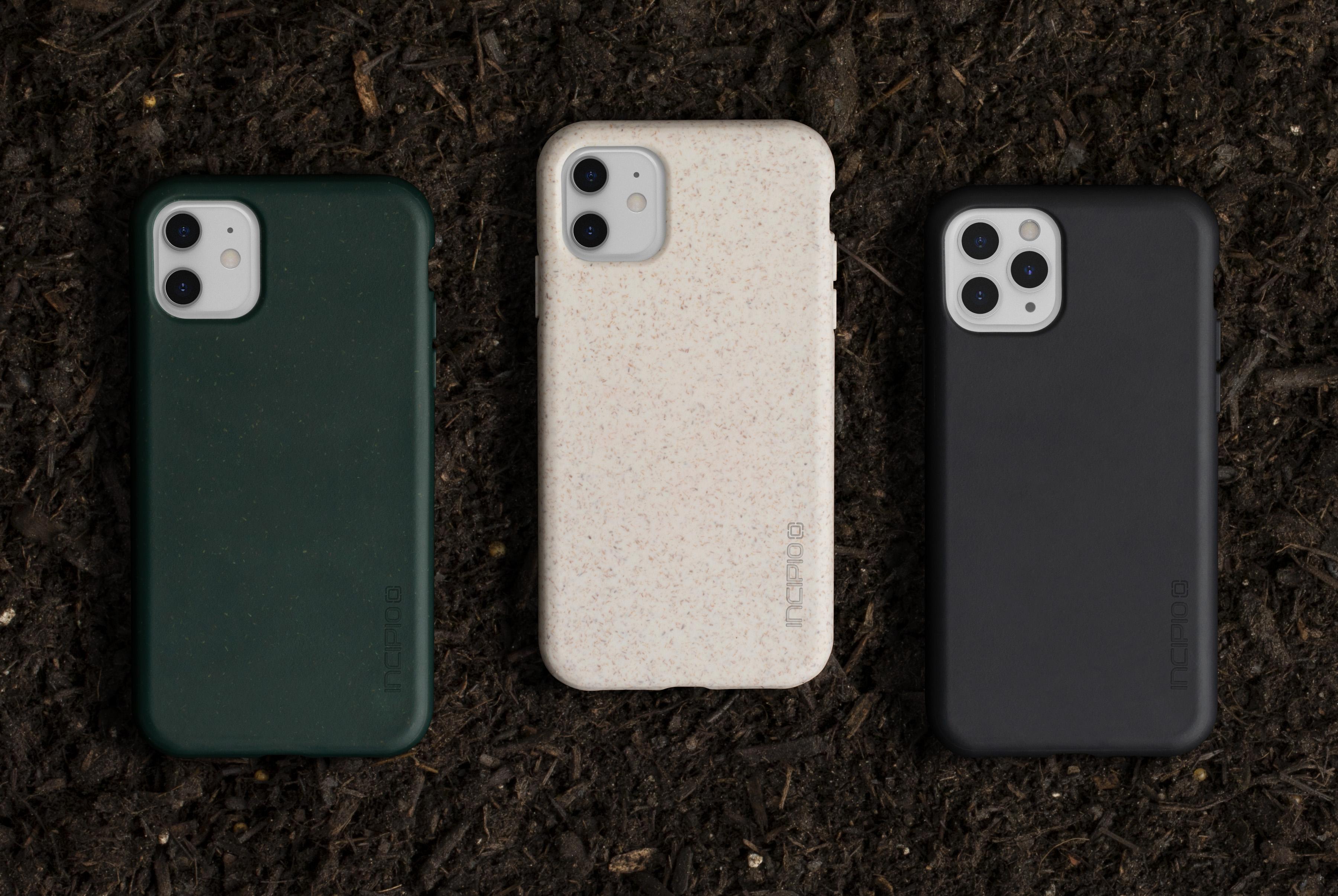 Incipio's Organicore iPhone cases - CNN Underscored