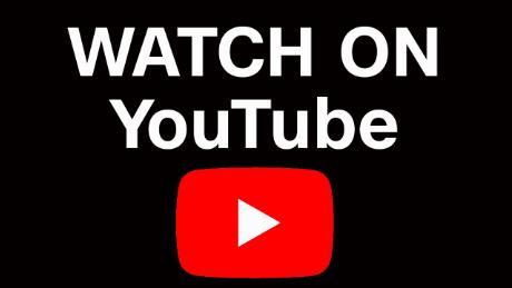 Cnn news breaking news youtube