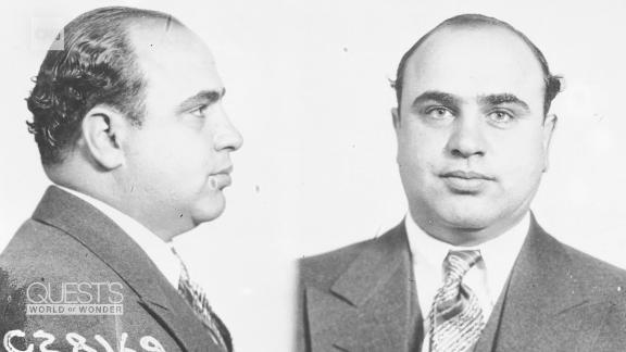 mobsters politics Capone  Frank Calabrese qwow chicago b_00002326.jpg