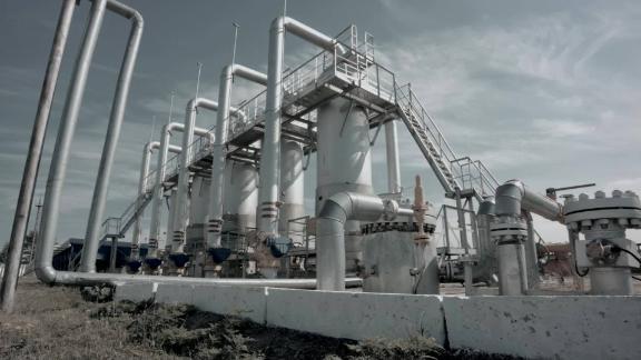 natural gas energy gec_00010408.jpg