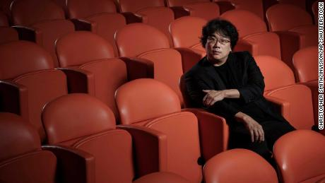 Mandatory Credit: Photo by Christopher Smith/Invision/AP/Shutterstock (10509786a)