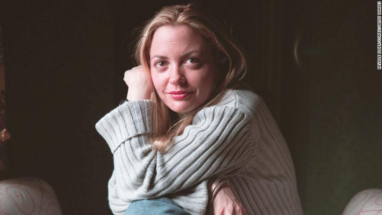 Elizabeth Wurtzel was a pioneer of the confessional memoir.