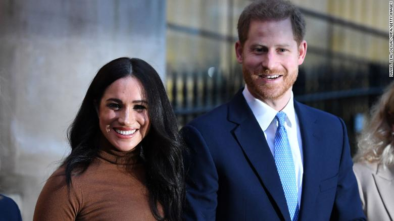 Image result for harry and meghan""