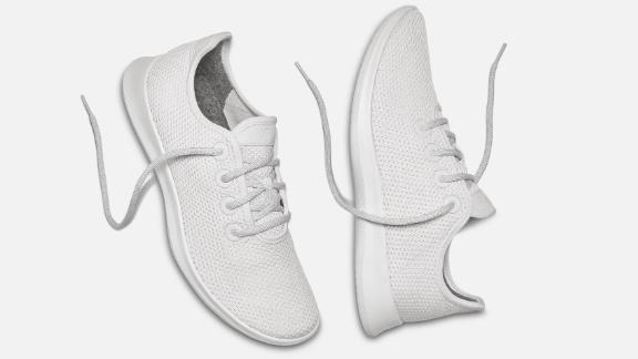 Allbirds Tree Runner