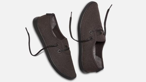 Allbirds Skippers