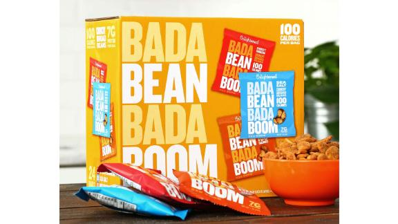 Enlightened Bada Bean Bada Boom, 24 Pack