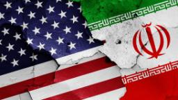US ends waivers for Iran's civil nuclear programs in latest maximum pressure campaign move