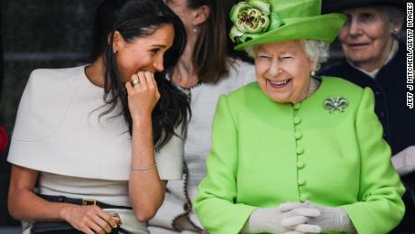 meghan duchess of sussex reveals she had a miscarriage in july cnn meghan duchess of sussex reveals she