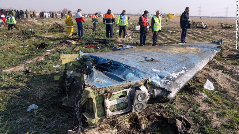 https://cdn.cnn.com/cnnnext/dam/assets/200111211937-06-iran-plane-crash-site-exlarge-169.jpg